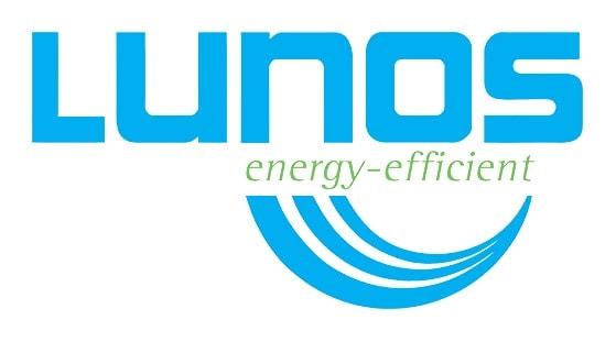 www.energybuilding.se